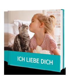 Fotobuch 19 x19 online gestalten
